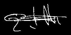 Signature Gus Ibarra
